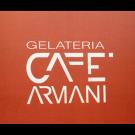 Gelateria Cafe' Armani