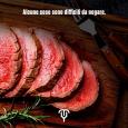 APOTEOSE CHURRASCARIA E GRILL specialità carne al sangue