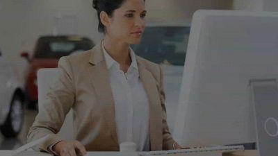 Smart working nelle Pa: cosa cambia da maggio