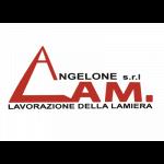 Angelone Lam | Lavorazione Lamiere Napoli | Taglio Plasma Napoli