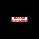 Dordo Giancarlo Caldaie