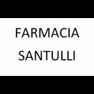 Farmacia Santulli