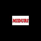 Miduri