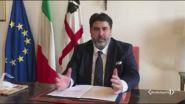 Polemiche e divisioni tra nord e sud Italia