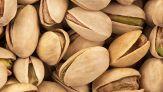 Il modo perfetto per conservare i pistacchi