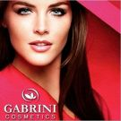 Gabrini Cosmetics Italia