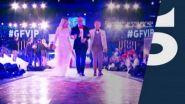 Grande Fratello VIP: questa sera su Canale 5