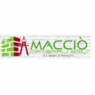 Maccio' Materiali Edili