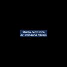 Studio Dentistico Nardin
