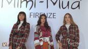 Jo Squillo: Mimì-Muà Firenze