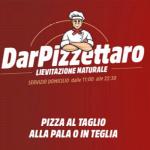 Dar Pizzettaro - Pizzeria Consegne a Domicilio