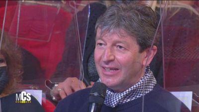 Giovanni Zavalloni: ''Incontro gli gnomi''
