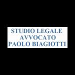 Studio Legale Biagiotti Avv. Paolo