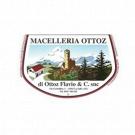Macelleria Gastronomia Ottoz