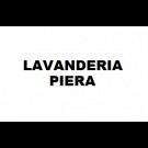 Lavanderia Piera
