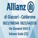 Allianz Vairano di Giaccari - Caldarone