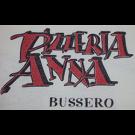 Bar Pizzeria Anna