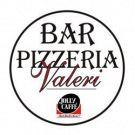 Pizzeria Bar Valeri