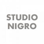 Associazione Professionale Studio Nigro