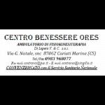 Centro Benessere Ores