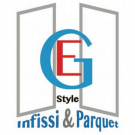 Ge.Style Infissi & Parquet