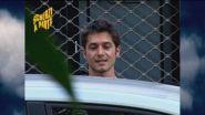 """""""Una fuoriserie esplosiva"""": lo scherzo a Ettore Bassi"""