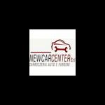 Carrozzeria New Car Center