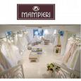 centro moda mampieri atelier sposa