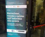 Istituto di Ortofonologia
