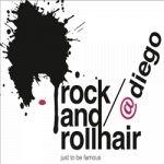 Rock & Rollhair