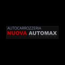 Carrozzeria Nuova Automax