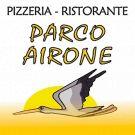 Pizzeria Parco Airone