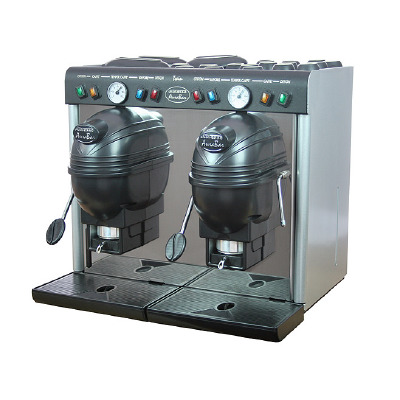 Caffe 42 Capsule E Cialde Compatibili Assistenza E Vendita