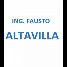Ing. Fausto Altavilla