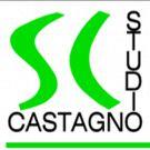 Studio Castagno Ivan