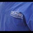 Dr Physio Trattamenti dell'ernia discale