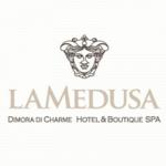 La Medusa Hotel - Dimora di Charme
