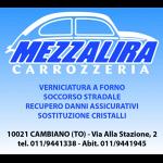 Carrozzeria Mezzalira