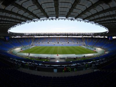 Euro2020, la speranza di tornare allo stadio ora è certezza