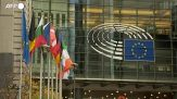 Lo scontro tra Ue e Polonia esplode al parlamento europeo