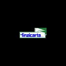 Finzicarta Commercio Carta Sas
