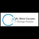 Caccamo Dr. Mario Oculista