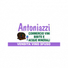 Antoniazzi Vini