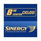 Big Center Ciclosi