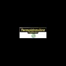 Termoidraulica Vogherese