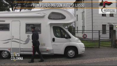"""""""Poveri"""" Rom!"""
