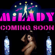 Milady night club
