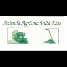 Azienda Agricola Villa Ezio