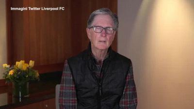 """Superlega, il boss del Liverpool si scusa con i tifosi: """"Sono l'unico responsabile"""""""