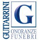 Agenzia Funebre Guitarrini